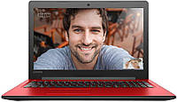 Lenovo IdeaPad 310-15ISK (80SM0164PB) Red, фото 1
