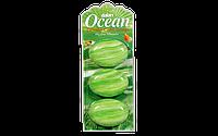 Мыло туалетное Dalan Океан 3*115г. Гидровитамин (экопак)
