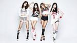 10 мифов о корейской косметике: реальные за и против