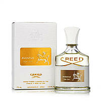 Парфюмированная вода женская CREED Aventus for Her 75 мл