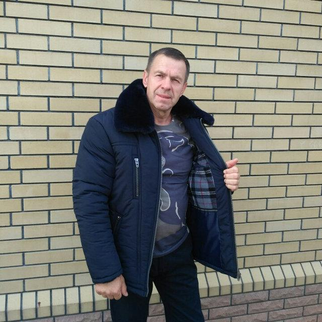 db3ac61966ba Зимние мужские куртки больших размеров - Bigl.ua