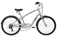 "Велосипед 26"" Schwinn SIVICA 7 2019 (SKD-88-58)"