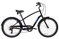 "Велосипед 26"" Schwinn SIVICA 7 2019 (SKD-86-34)"