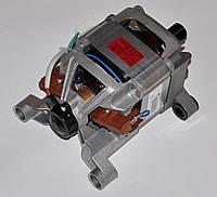 Электродвигатель DC31-00123D для стиральных машин Samsung