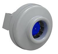 Вентилятор канальный SHUFT CFk 100 MAX