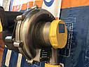 Турбокомпрессор Е2 ТАТА Эталон , фото 3