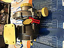 Турбокомпрессор Е2 ТАТА Эталон , фото 2