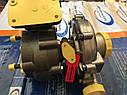 Турбокомпрессор Е2 ТАТА Эталон , фото 5