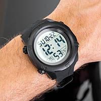 Мужские спортивные часы SKMEI PROTRECK, фото 1