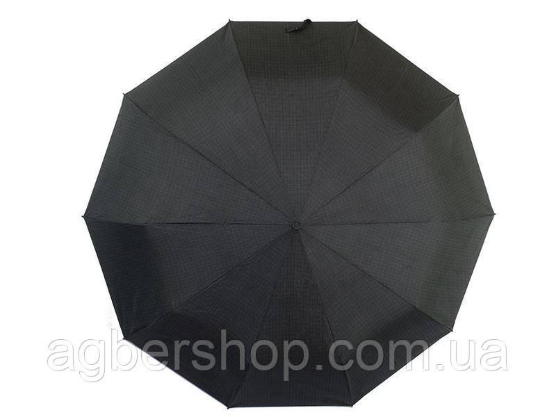 Мужской зонт полный автомат (Арт.-l34040)