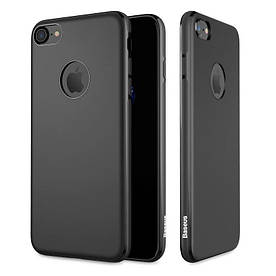 "TPU чехол Baseus Mystery Ultrathin для Apple iPhone 7 / 8 (4.7"")"