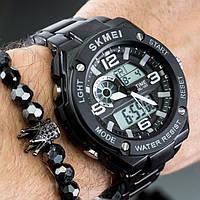 Копия наручных часов Invicta в Украине. Сравнить цены, купить ... 48e8cbf86aa