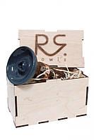 Чаша для кальяна RS Bowls W (Woodenl) деревянная, фото 1