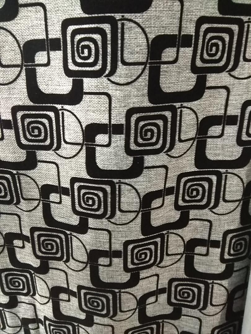 ткань для обивки мебели купить в украине