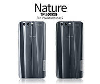 TPU чехол Nillkin Nature Series для Huawei Honor 9