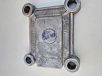 Крышка отверстия водяной рубашки головки блока УМЗ-4216