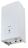 Котел электрический Protherm СКАТ-18 кВт 380V