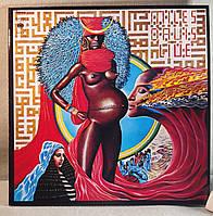 CD диски Miles Davis - Live Evil (2 CD)