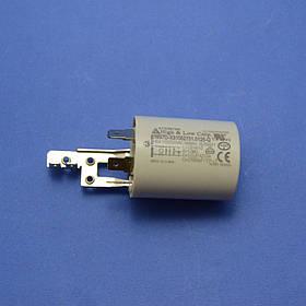Сетевой фильтр для стиральной машины Ariston, Indesit C00064559