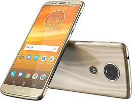 Motorola Moto E5 Plus / XT1924-1