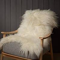 Шкуры и ковры из овчины Исландской породы