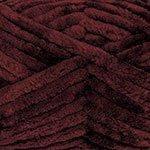 Пряжа Ярнарт Дольче Макси Dolce Maxi, 775, т. коричневый