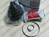 Пыльник шруса наружного Fiat Doblo | 00-09 | 1.9D-1.2-1.4-1.6 | IMPERGOM, фото 1