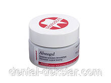 Альвожил (Alveogyl), Септодонт, 10г