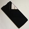 Оригинальный дисплей (модуль) + тачскрин (сенсор) для Oukitel K10 (черный цвет)