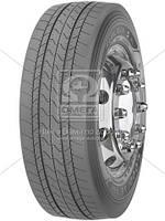 Шина 385/55R22,5 160K158L FUELMAX S TL (Goodyear 570246)