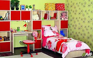Дитяча кімната Берлін AMF