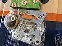 Ремкомплект помпы малый Е2 Эталон и ТАТА , фото 2