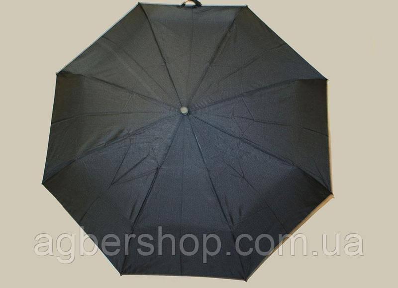 Подростковый зонт полный автомат (Арт.-7556-2)