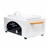 Сухожаровой стерилизатор sanitizing box СН 360 Т