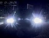 Комплект ламп PHILIPS H4 X-treme VISION 12342XV+S2New, фото 2