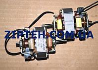 Мотор (двигатель) для кофемолки SU5-2215MN