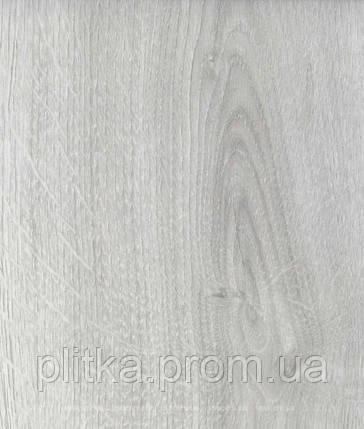 Ламинат Distingo 504 Имбирь 1286x172x10 mm 1,55 m2 V4 5G , фото 2