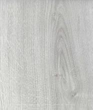 Ламинат Distingo 504 Имбирь 1286x172x10 mm 1,55 m2 V4 5G