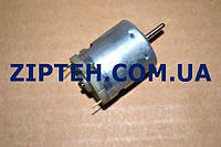 Мотор (двигатель) для электрической отвертки универсальный 17V
