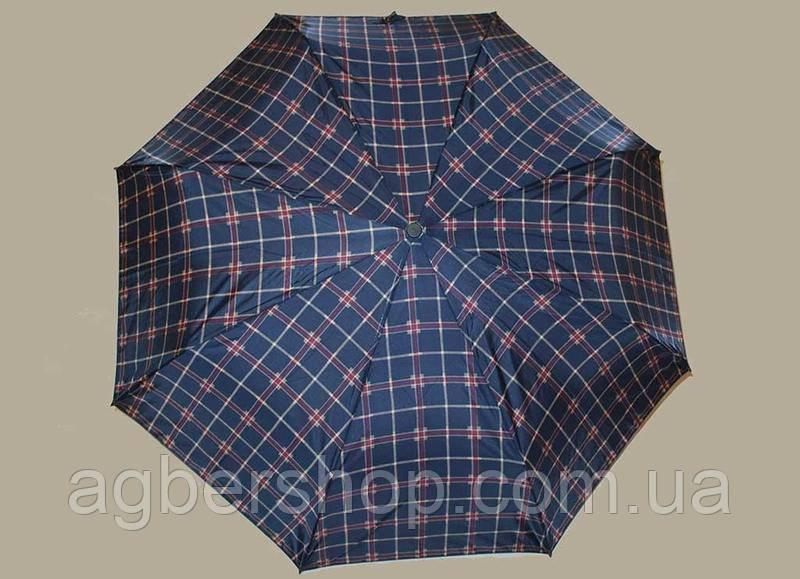 Подростковый зонт полный автомат (Арт.-7556-6)