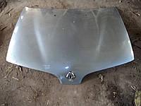 Капот для Renault Megane 1