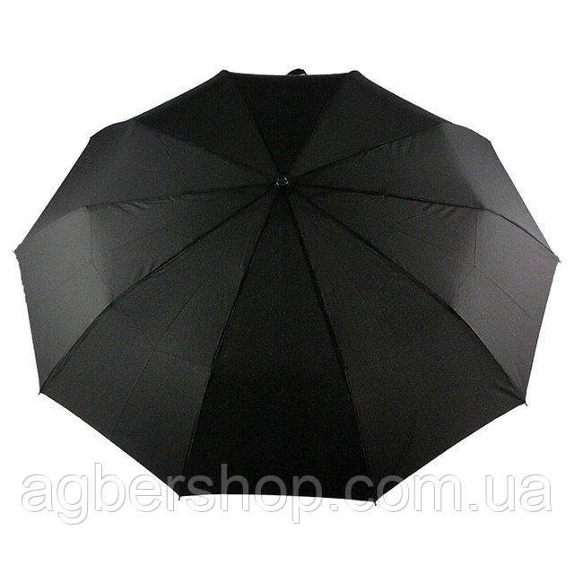 Зонт полуавтомат (Арт.-3558)
