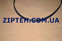 Ремень привода для кухонного комбайна Moulinex MS-0698399