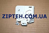 Блокировка (замок) люка для стиральной машинки Bosch 633765 (619468)