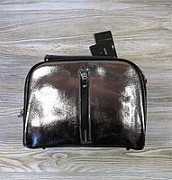 Стильная женская сумка , фото 1