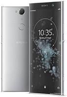 Sony Xperia XA2 Plus / H4413