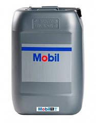 Гидравлическое масло Mobil Hydraulic 10W 20л
