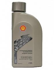 Полироль с воском Shell Wax Polish 0,5л