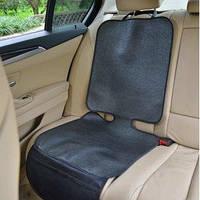 Защитный коврик Bugs для автомобильного сиденья  (000000023)