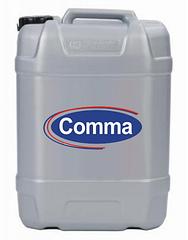 Comma X-FLOW PD 5W-40 20л